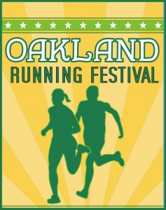 OakMarathonLogo
