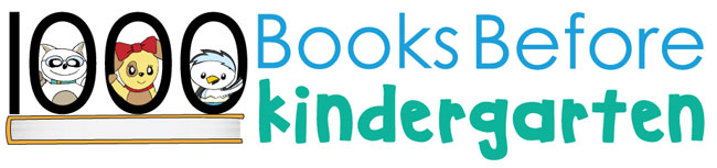 LOGO,-jpg,-horizontal---1000-Books-Before-Kindergarten