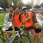 For your latenight or earlymorning read my berkeleyhalf RR onthebloghellip