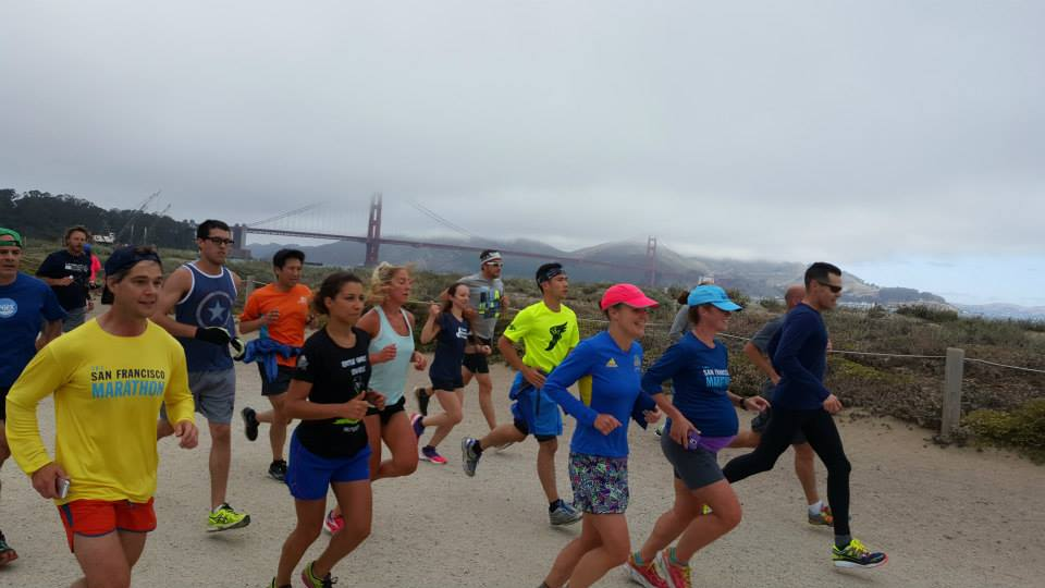 shakeout-run-from-Keith.jpg